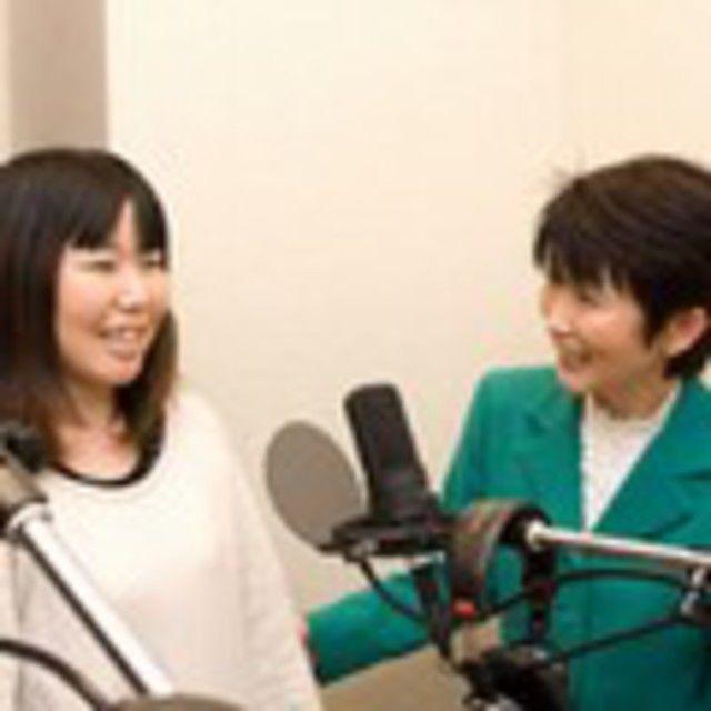名古屋文化短期大学 NFCC  オープンキャンパス 10月21日(日)開催!!3