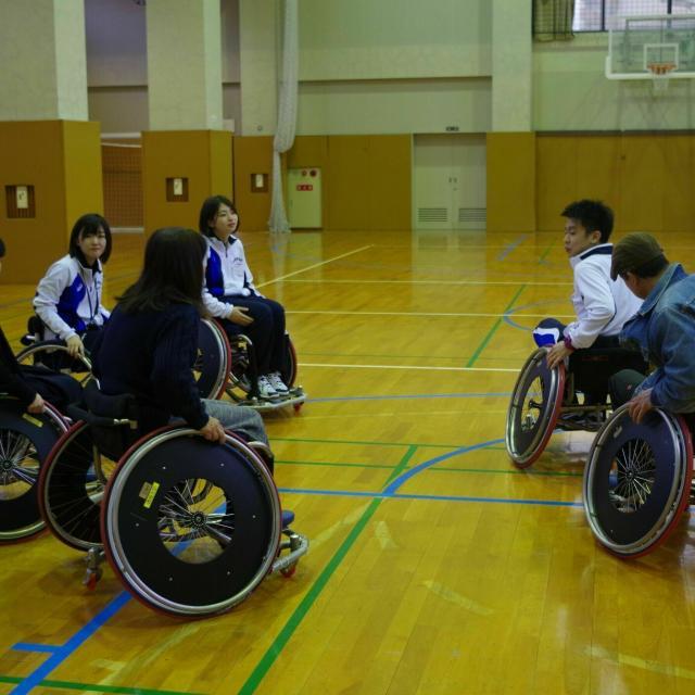 西日本短期大学 ☆西短オープンキャンパス2020☆4