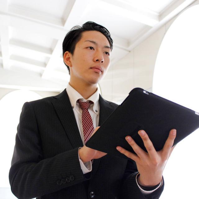 専門学校 九州スクール・オブ・ビジネス 6月の体験入学(総合ビジネス)2