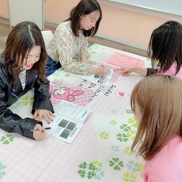 仙台医療秘書福祉専門学校 【高校1・2・3年・再進学の方にオススメ】特待生対策セミナー1
