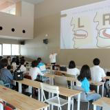 7月26日(日) オープンキャンパス<体験授業型>の詳細