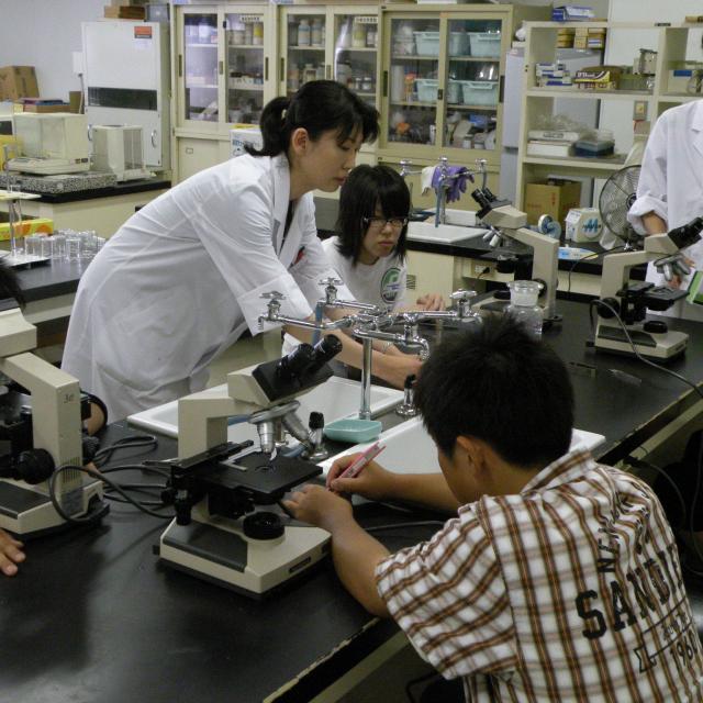札幌科学技術専門学校 入学体験はコチラ!!全学科開催!!1