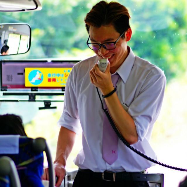 大阪ウェディング&ホテル・観光専門学校 1日で2つのお仕事を体験!ダブル体験DAY!3