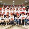 オープンキャンパス2019(開催日程)/武庫川女子大学