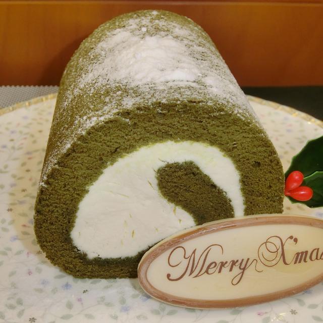 東京栄養食糧専門学校 一足早いクリスマススイーツ【ランチ付】2