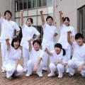 【地域と共に学び成長!】オープンキャンパスご案内/島根リハビリテーション学院