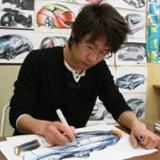 自動車デザインワールドの体験入学&学校説明会の詳細