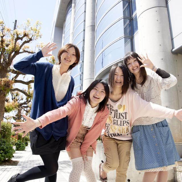 京都コンピュータ学院鴨川校 KCGオープンキャンパス20191