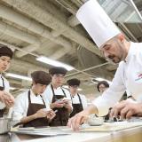 【製菓・製パン・カフェ】オープンキャンパス/保護者説明会の詳細