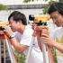 東北文化学園専門学校 【建築土木科】秋のオープンキャンパス2