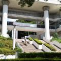 日本女子大学 オープンキャンパスin西生田