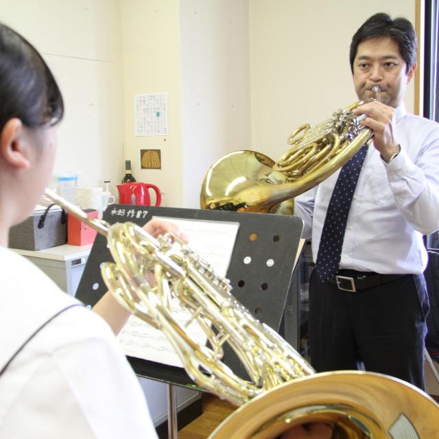 作陽短期大学 作陽音楽講習会20202