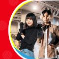 【オンライン】音響学科 説明会!/専門学校 名古屋ビジュアルアーツ