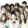北海道情報専門学校 学校見学会(平成31年4月入学を希望される方対象)
