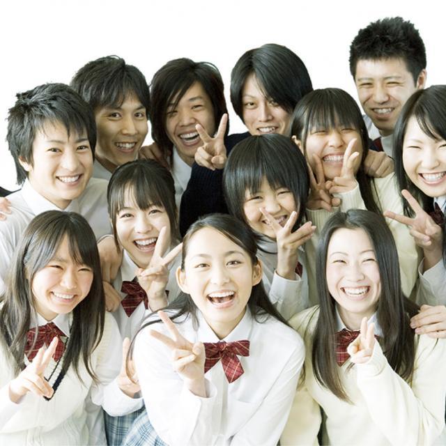 北海道情報専門学校 《6月22日開催》1dayオープンキャンパス4