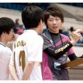 大阪ビジネスカレッジ専門学校 スポーツ業界で働くイメージをしてみよう!