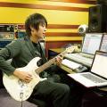 東京スクールオブミュージック専門学校渋谷 楽器×音楽クリエーター トリプルレッスン