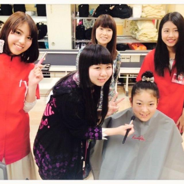 横浜ビューティー&ブライダル専門学校 【月1限定】新高校3年生も歓迎☆スペシャルオープンキャンパス2