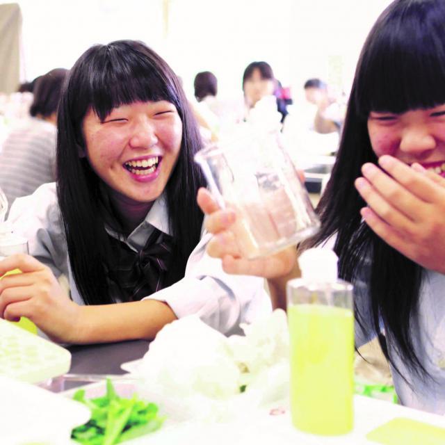 【7~8月】☆オープンキャンパスのお知らせ☆+コピー