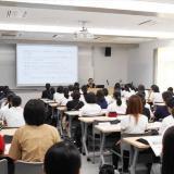 学院説明会の詳細