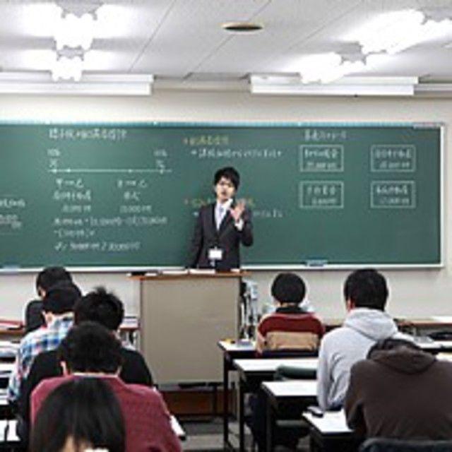 ☆公認会計士・税理士とガチンコトーク☆