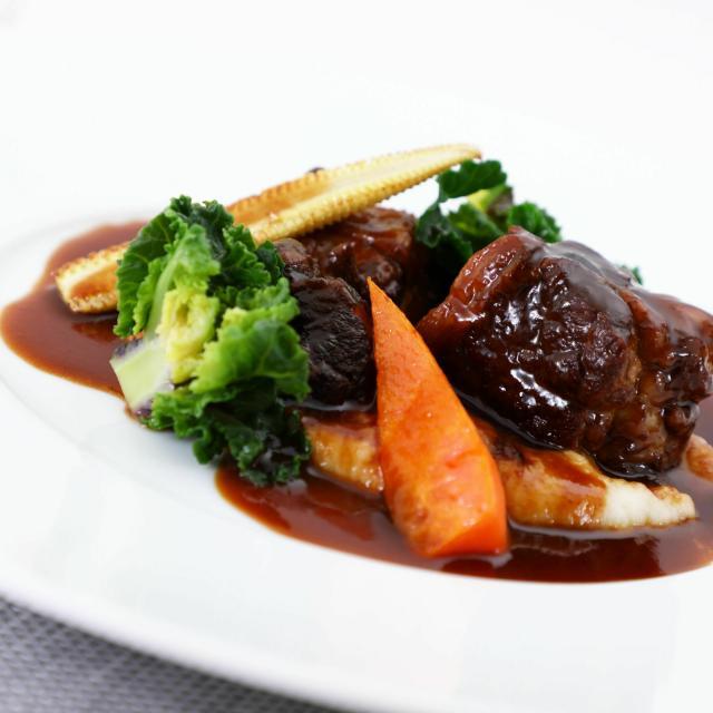 京都調理師専門学校 日本・西洋料理の2つを体験♪オープンキャンパス2