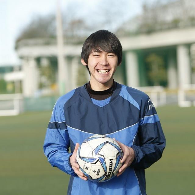 横浜YMCAスポーツ専門学校 サッカーコーチになるためのワンポイントアドバイス♪2