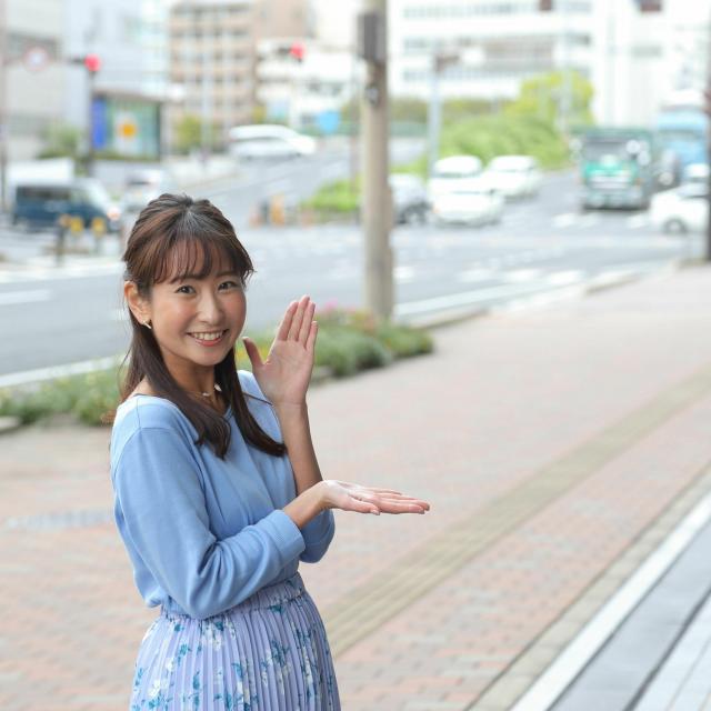 広島情報専門学校 いつでも好きな時間に。Webオープンキャンパス Movie編1