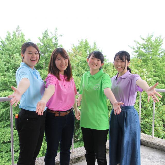 東京立正短期大学 模擬授業つきOPEN CAMPUS1
