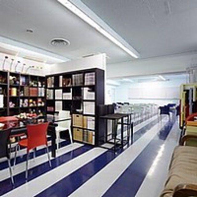 大阪デザイナー専門学校 短時間で学校がわかる!オープンキャンパス&AO入学説明会1