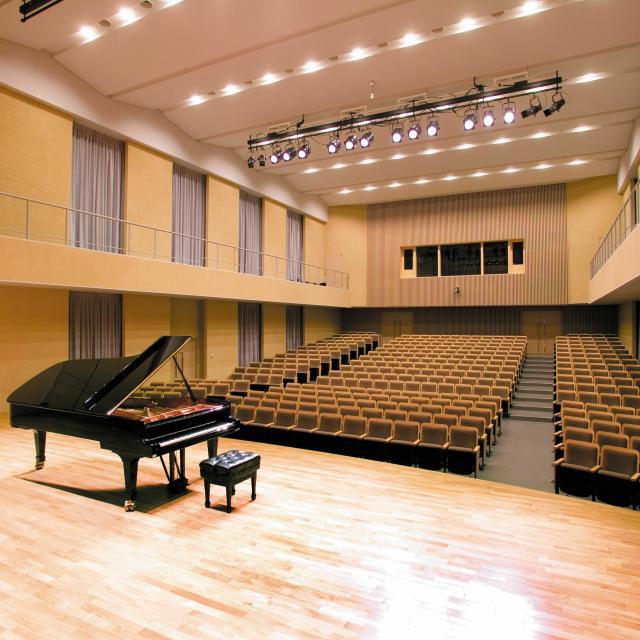 昭和音楽大学 受験生のためのオンラインレッスン(無料)2