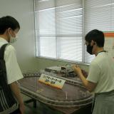 【電気エネルギー制御科】オープンキャンパスの詳細