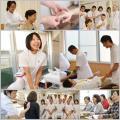 【プロによるマッサージ付】体験型オープンキャンパス+コピー/長生学園