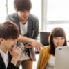 総合学園ヒューマンアカデミー札幌校 20歳を過ぎてから3DCGデザイナーを目指そう!