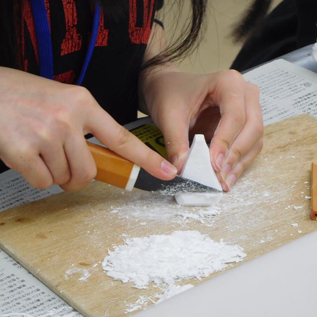 仙台歯科技工士専門学校 入試説明会で入学の疑問を解消しよう!1