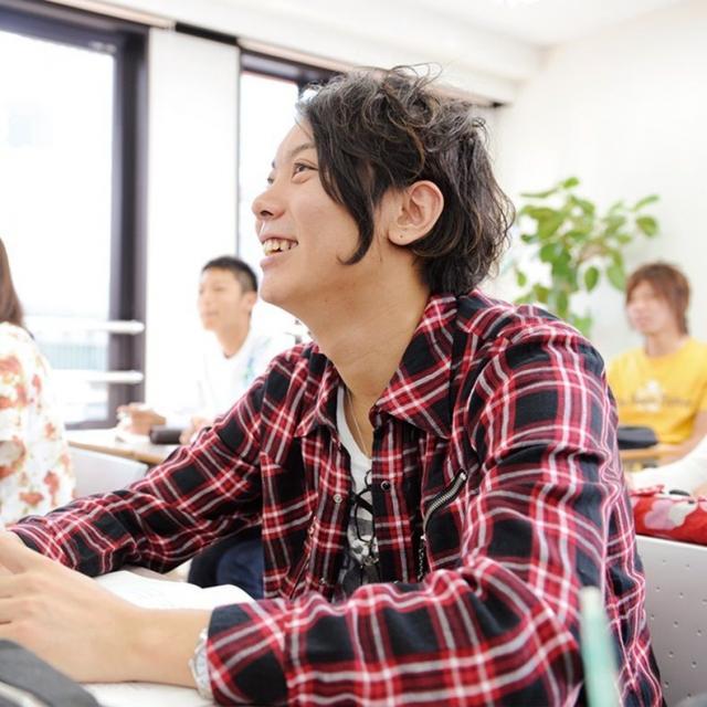 大原簿記情報法律専門学校姫路校 スペシャル体験学習 (公務員系)1