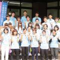 千葉経済大学 オープンキャンパス2018