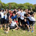 大阪社会体育専門学校 スポーツトレーナー・インストラクター・公務員系 体験入学