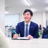 経理ビジネス科 オープンキャンパス【交通費支給DAY!】の詳細