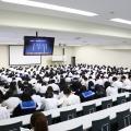 金沢星稜大学女子短期大学部 推薦入試対策講座