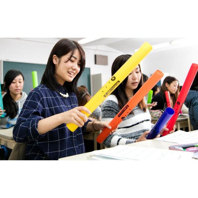 横浜高等教育専門学校 「先生をめざす人」のためのオンラインオープンキャンパス1