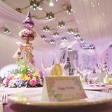 ◆東京ベイ舞浜ホテル ブライダルフェア見学ツアー◆の詳細