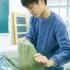 マロニエファッションデザイン専門学校 平日【来校】学校見学4