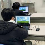 【ゲームスペシャリスト学科】オープンキャンパスの詳細
