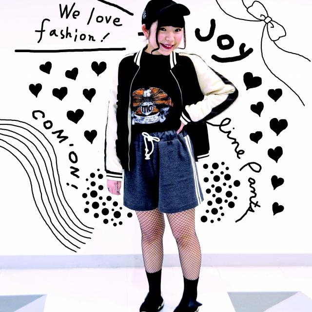 ドレスメーカー学院 【オープンキャンパス】ドレメを体験できる特別な1日!1
