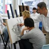 【東京メディア芸術学部】5/17(日)受験対策セミナーの詳細