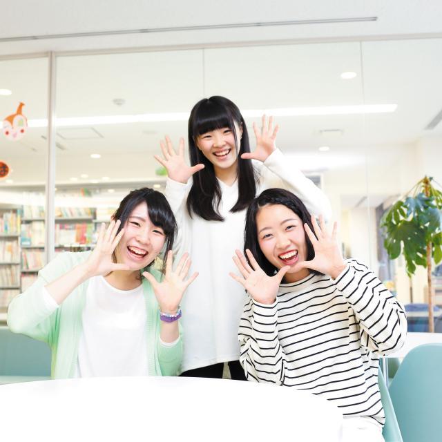 経専北海道保育専門学校 大人気のピアノレッスン体験♪はじめてのひとも大歓迎です!4