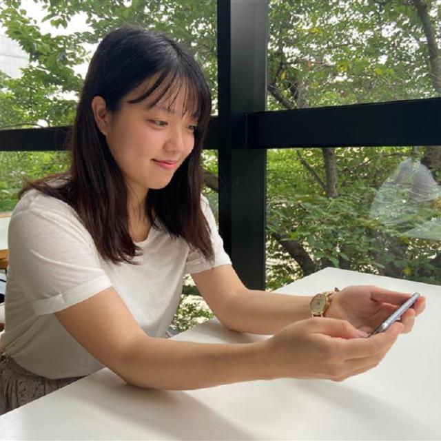 聖徳大学 3//20(日)オンライン配信型オープンキャンパス1