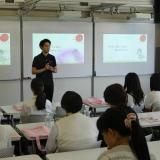 埼玉純真短期大学オープンキャンパスの詳細