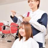 選べる6種の美容体験☆★の詳細